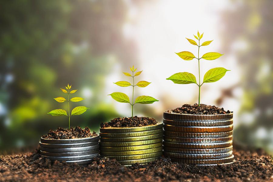 Careers In Financial Analysis Jobwings Ca